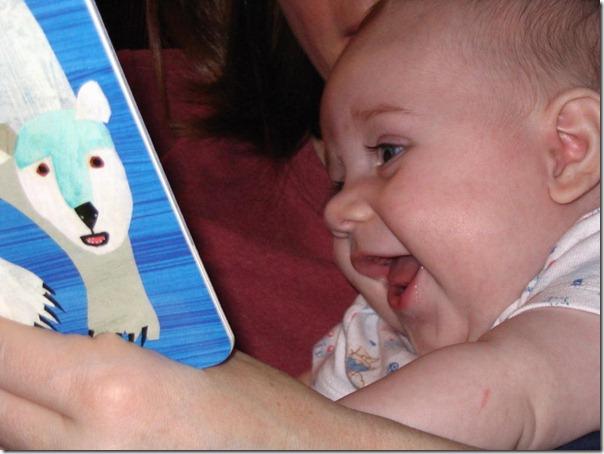 fotos de bebes y niños (10)