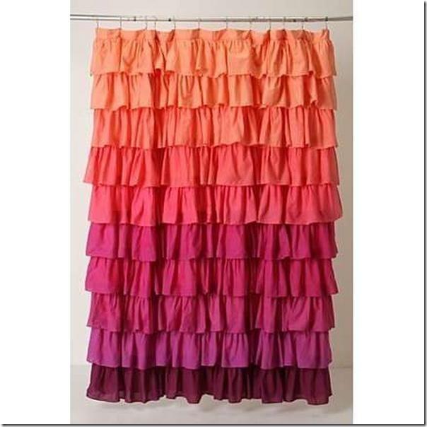 cortinas baños mischuminadas (2)