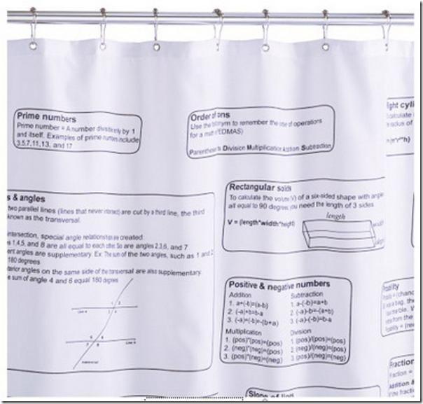 cortinas baños mischuminadas (9)