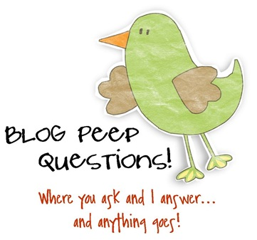 blog peeps logo