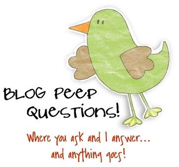 blog peeps logo