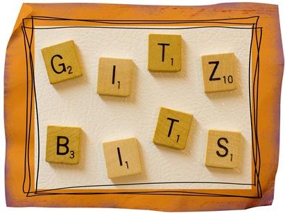 gitzbitslogo2