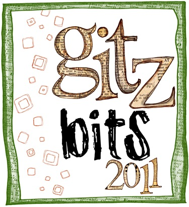 gitz bits 2011 2