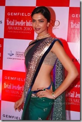 deepika padukone saree (2)