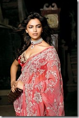 deepika-padukone-saree-1
