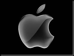 appe logo