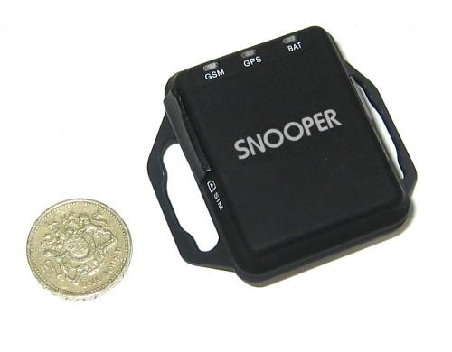 snooper.jpg