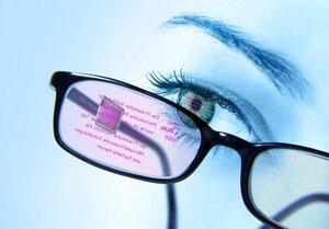 OLED glasses.jpg