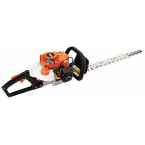 Echo Hedge Trimmer.jpg