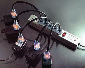 Glowing end cord.jpg