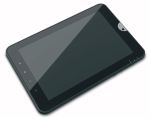Toshiba Tablet.jpg