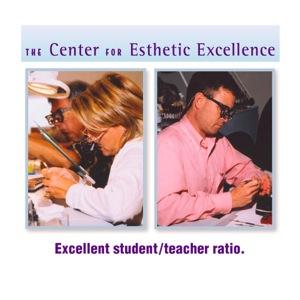 Excellent-Student-Te#5717ED.jpg