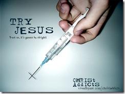 try-jesus_339_1024x768