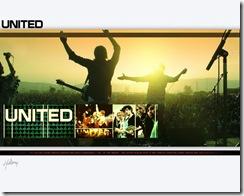 united-show-4_111_1024x768