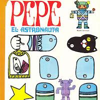 REVISTA PETETE 008 - 0024.JPG