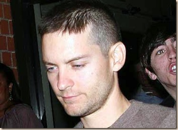 Tobey_Maguire_P