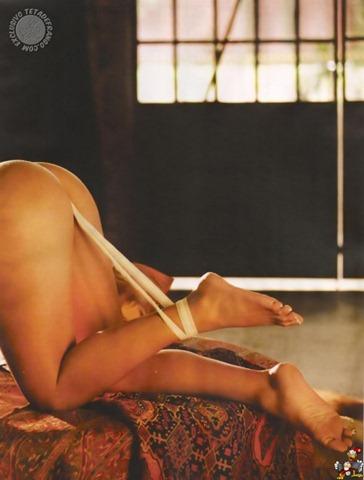 Mulher Mumia11
