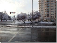 snow 064
