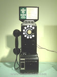 Paystations - Western Electric 74GS