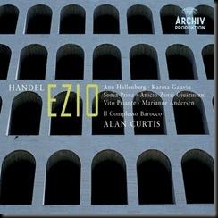 Ezio_Cover
