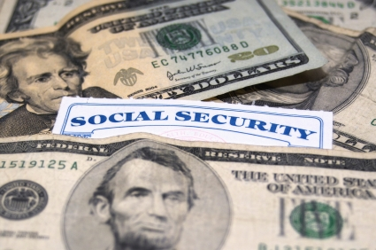 His update provides important Social Security information for 2012