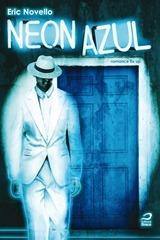 Neon Azul Fantasia BR