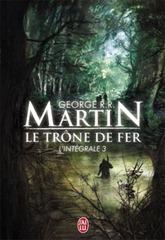book_coverfull_le_trone_de_fer,_l_integrale,_tome_3_127423