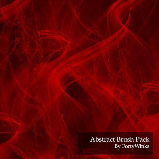 brushes abstractas gratis descargar