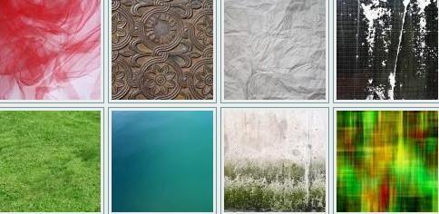texturas gratis para photoshop