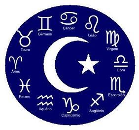 horoscopos gratis en el correo electronico 2010