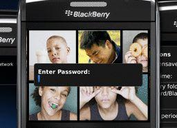 aplicaciones para ver fotos blackberry