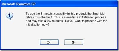 Smartlist_Error2