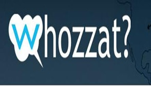whozzat-1