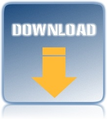 download-button-bp8
