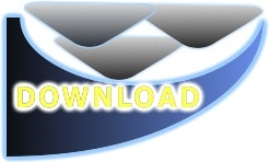 download-button-bp5