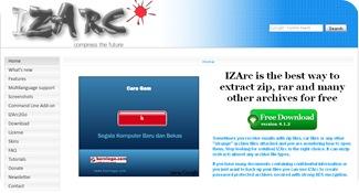 www.izarc.org
