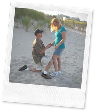 Proposal[15]