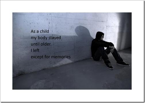 atwic poem