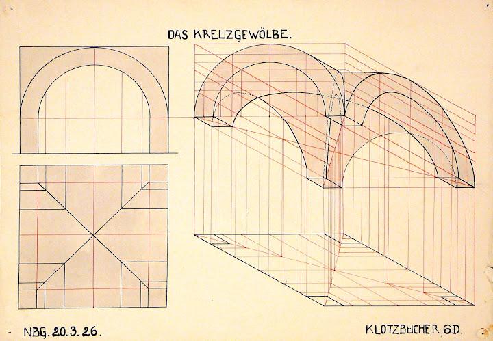 Fein Schulzeichnungen Färbung Galerie - Framing Malvorlagen ...