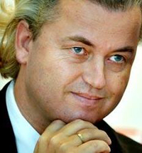 Wilders_speecht.jpg