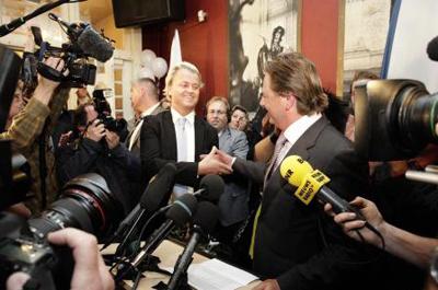 WildersOverwinning.jpg