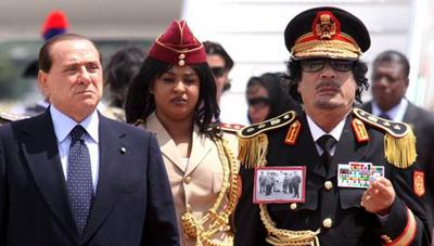 FookingKhadaffi.jpg