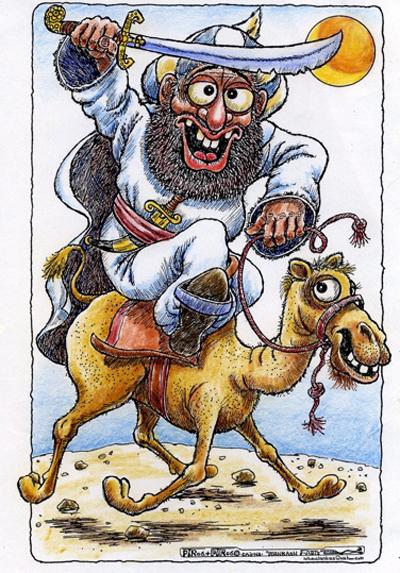 Mohamed.jpg
