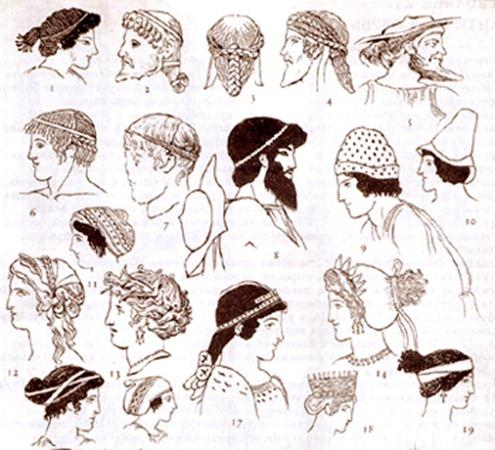 головные боли долгое время симптомы