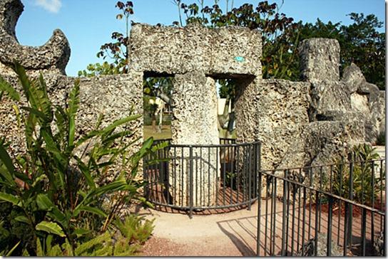 coral_castle4