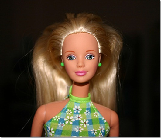 Barbie_doll_modern
