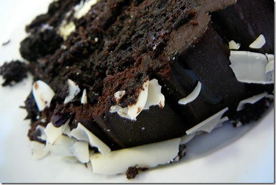 Самые дорогие десерты мира clip_image013[4]