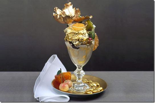 Самые дорогие десерты мира clip_image009[4]