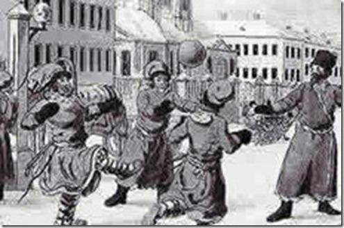 football-russia1