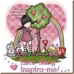 esse_blog_me_inpira